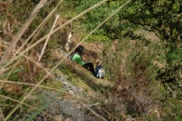 2011-04-25 Camping Wales_0076