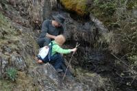 2011-04-25 Camping Wales_0106