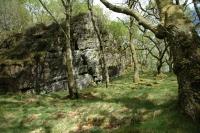 2011-04-25 Camping Wales_0156