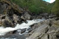 2011-04-25 Camping Wales_0171
