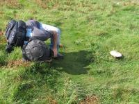 20111001_Camping Cheddar_0333-1