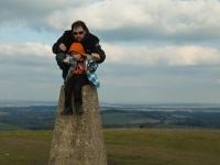 2012-02-26-beacon-hill_20120226_0098