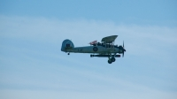 Bournemouth-Air-Show-438