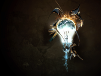Lamp_1280x960