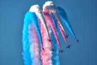 Swansea-Air-show-145