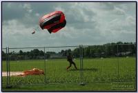 Volkel Air show 28-05-2006_10-50-56