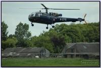 Volkel Air show 28-05-2006_11-28-24