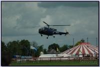 Volkel Air show 28-05-2006_11-33-32