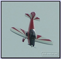 Volkel Air show 28-05-2006_12-10-56