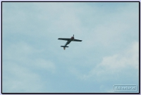 Volkel Air show 28-05-2006_12-32-46