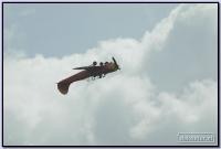 Volkel Air show 28-05-2006_12-54-21