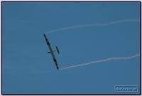 Volkel Air show 28-05-2006_13-20-32