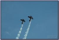 Volkel Air show 28-05-2006_13-39-53