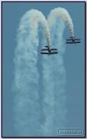 Volkel Air show 28-05-2006_13-41-14