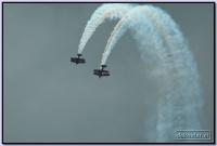 Volkel Air show 28-05-2006_13-43-25