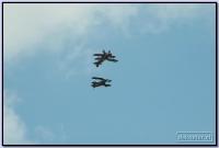 Volkel Air show 28-05-2006_13-44-46