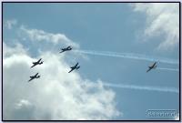 Volkel Air show 28-05-2006_14-22-24