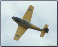 Volkel Air show 28-05-2006_14-27-15
