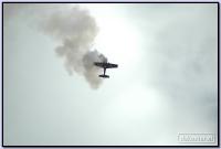 Volkel Air show 28-05-2006_14-31-52