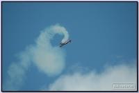Volkel Air show 28-05-2006_14-35-34
