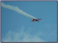 Volkel Air show 28-05-2006_14-37-45