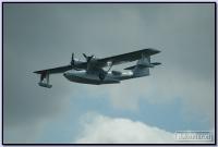 Volkel Air show 28-05-2006_14-52-12