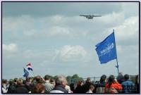 Volkel Air show 28-05-2006_14-53-40