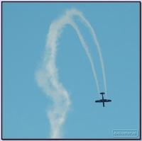 Volkel Air show 28-05-2006_15-34-41