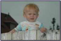 Riley Ondeugt 2006-07-07_17-40-03