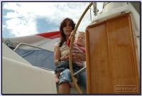Riley Ondeugt 2006-07-09_11-02-19