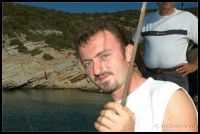 2006-09-02_08-56-42_Bodrum