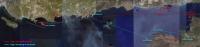 Bodrum_route_kaart