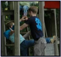 08-08-2006_13-13-49_Sneekweek