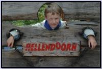Hellendoorn_2006-08-15_14-05-51