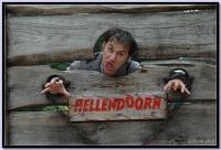 Hellendoorn_2006-08-15_14-07-29