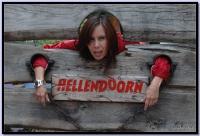 Hellendoorn_2006-08-15_14-08-18
