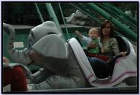 Hellendoorn_2006-08-15_17-45-00