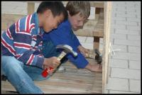 Kinder3daagse_2006-08-16_10-25-07