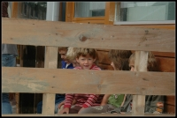 Kinder3daagse_2006-08-16_10-28-16