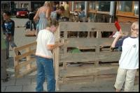 Kinder3daagse_2006-08-16_10-42-50