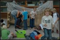 Kinder3daagse_2006-08-16_11-37-18