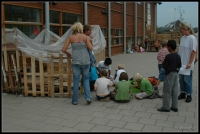 Kinder3daagse_2006-08-16_11-38-09_1
