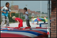Kinder3daagse_2006-08-17_14-05-14