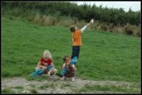 Kinder3daagse_2006-08-18_15-00-40