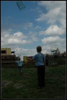 Kinder3daagse_2006-08-18_15-02-06