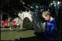 Uitfeest-utrecht_2006-09-10_13-39-06
