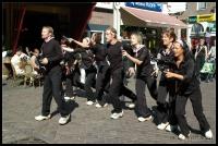 Uitfeest-utrecht_2006-09-10_14-02-45