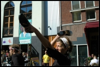 Uitfeest-utrecht_2006-09-10_14-03-41