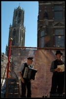 Uitfeest-utrecht_2006-09-10_14-14-47