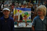 Uitfeest-utrecht_2006-09-10_15-06-20
